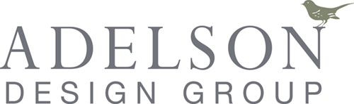 Adelson Design Group